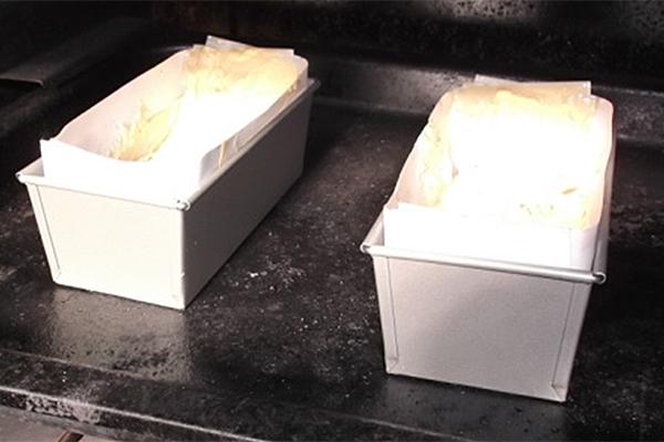 信州TRAIL MIXを使ったパウンドケーキの作り方005