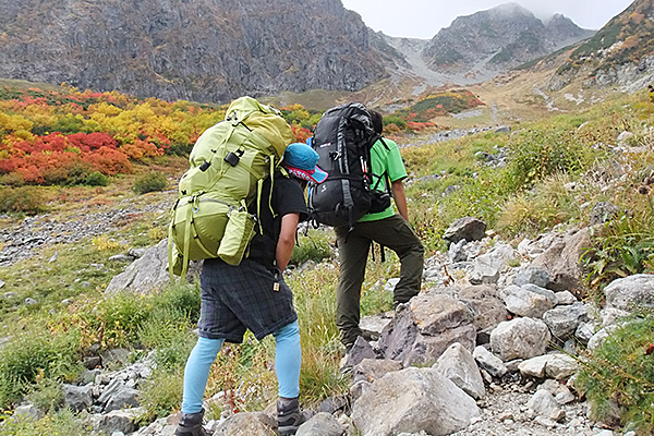 全国四季折々の山を楽しむ006