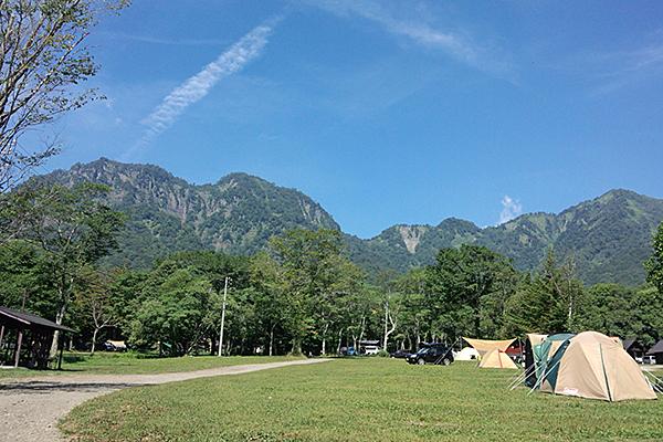 全国四季折々の山を楽しむ007
