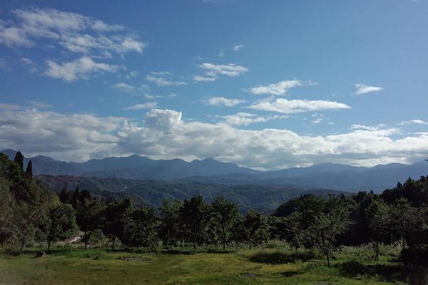 全国四季折々の山を楽しむ008