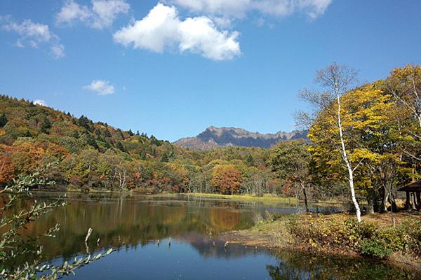 全国四季折々の山を楽しむ009